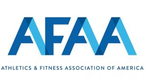 Athletics & Fitness Association of America