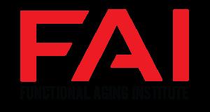 Functional Aging Institute